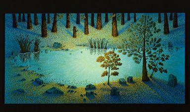 montesheltonforest-pond.jpg