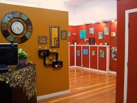 Dana Marie Gallery