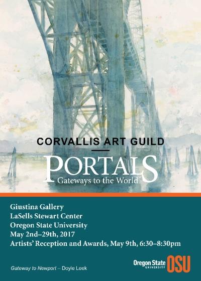 Portals Poster.jpg