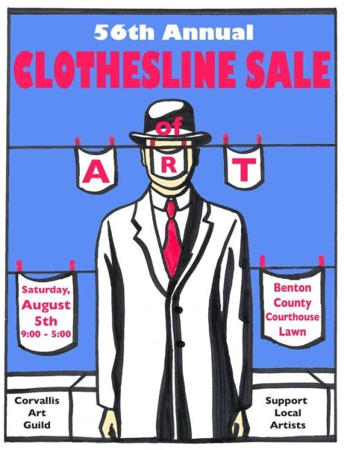 clothesline-poster-8-5x11_orig.jpg